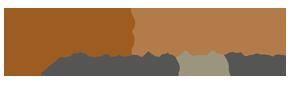 Verus Media Logo